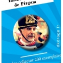Badge Pascal 1er