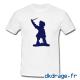 T-shirt - Jean Bart