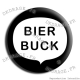 Badge Bierbuck