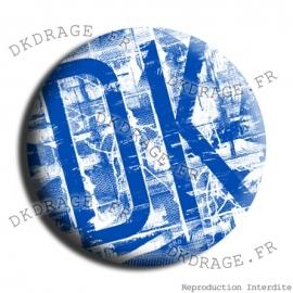Badge DK