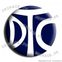 Badge / Magnet DTC
