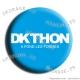 Badge DK'THON