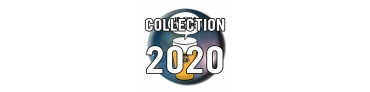 Collection 2020
