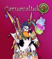 La Carnaval'Tek par La Bierotek