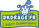 DKDRAGE.FR